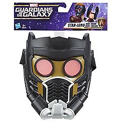 Hasbro Gaming - Star-Lord Mask