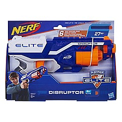 Hasbro Gaming - N-Strike Elite Disruptor