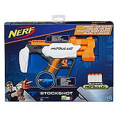 Nerf - Modulus Blaster Assortment