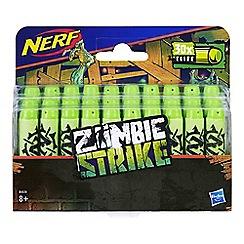 Nerf - Zombie Strike Dart Refill Pack