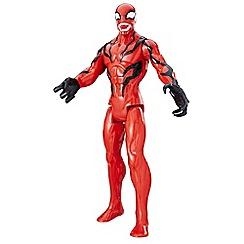 Marvel - Titan Heros Series Villains Assortment