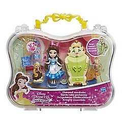 Disney Princess - Little Kingdom Charmed Wardrobe