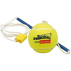 Mookie - Swing ball and tether
