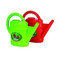 Mookie - 36cm watering can