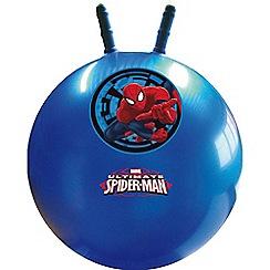 Mookie - Marvel Spiderman 50cm hopper