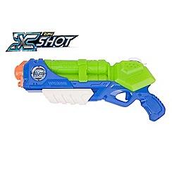 Zuru - Xshot Typhoon Thunder Water Blaster