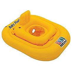 Intex - Deluxe Baby Float
