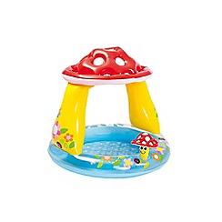 Intex - Mushroom Baby Pool