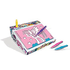 My Little Pony - BLO Pens Creative Case