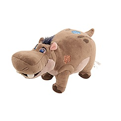 Disney The Lion Guard - Plush with Sound Beshte