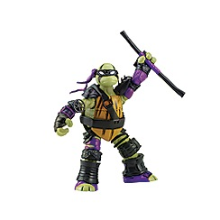 Teenage Mutant Ninja Turtles - Super Ninja Donatello