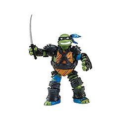 Teenage Mutant Ninja Turtles - Super Ninja Leonardo