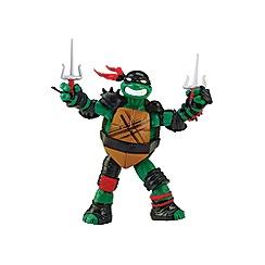 Teenage Mutant Ninja Turtles - Super Ninja Raphael