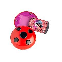 Miraculous - Ladybug Compact Caller