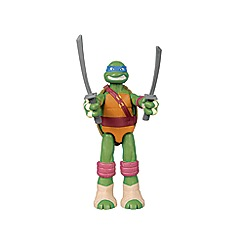 Teenage Mutant Ninja Turtles - XL Leonardo