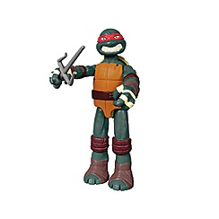 Teenage Mutant Ninja Turtles - XL Raphael