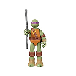 Teenage Mutant Ninja Turtles - XL Donatello