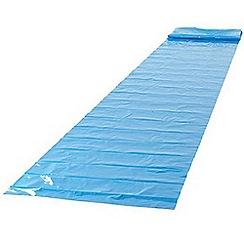 Mookie - Aqua slide