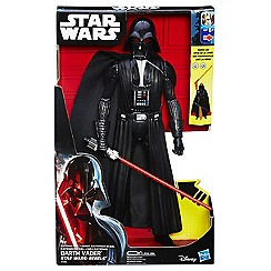 Star Wars - Rebels Electronic Darth Vader