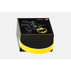 LEGO - The Batman Movie - Lunch Box with Handle