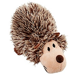 Early Learning Centre - Little Flip Zees Hedgehog or Turtle