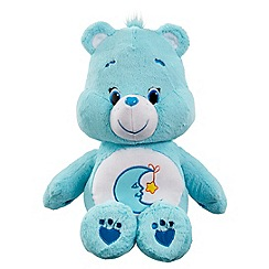 Early Learning Centre - Large Plush Bedtime Bear