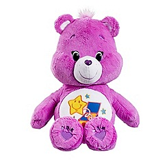 Early Learning Centre - Large Plush Surprise Bear