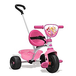 Disney Cars - Tricycle