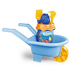 Disney - Dory Wheelbarrow