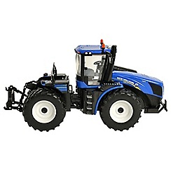 Tomy - New Holland T9 with Auto Command