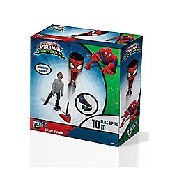 Spider-man - Stomp Rocket