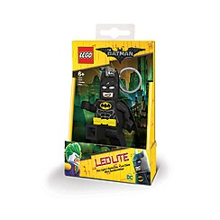 Re:creation - Lego Batman Movie Keylight Assistant