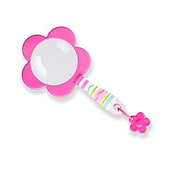 Melissa & Doug - Petals Magnifying Glass
