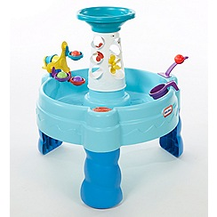 Little Tikes - Spinning Seas Water Table