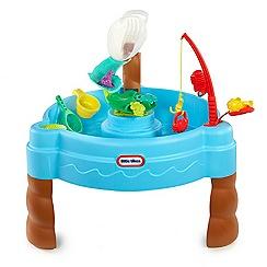 Little Tikes - Fish n Splash Water Table