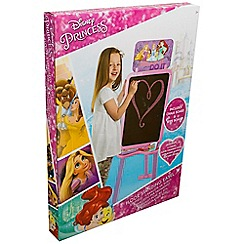 Disney Princess - 3 in 1 Easel