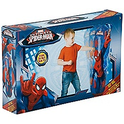 Spider-man - Bop Bag