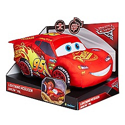 Disney Cars - Disney Cars Pal