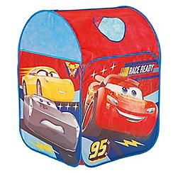 Disney Cars - Disney cars tent