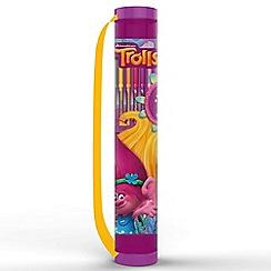 Trolls - Activity tube