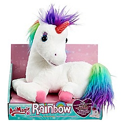 Vivid - Rainbow My Glowing Unicorn