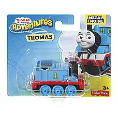 Thomas & Friends - Adventures Thomas