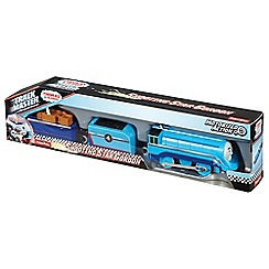 Thomas & Friends - Shooting Star Gordon