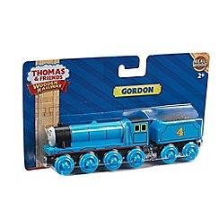 Thomas & Friends - Gordon Engine