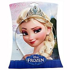 Disney Frozen - Elsa Tiara