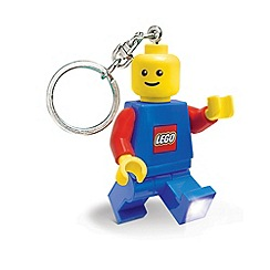 Lego - LEGO mini torch