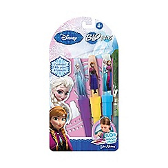 Disney Frozen - My blopens set