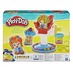 Play-Doh - Crazy Cuts Retro Pack