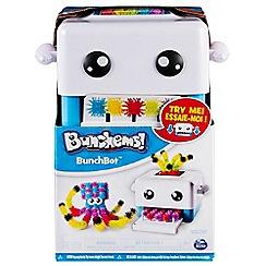 Bunchems - BunchBot