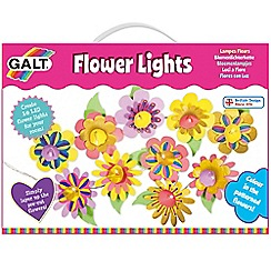 Galt - 10 LED Flower Lights